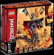 70674 Fire Fang Box.png