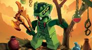 Lizaru-0