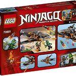 Ninjago Sky Shark 70601.jpg