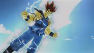 Goku Jay