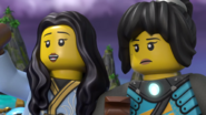 """Ninjago–Riddle of the Sphinx–3'19"""""""