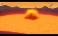 Снимок экрана 2020-09-09 в 11.51.10