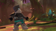 """Ninjago–The Keepers of the Amulet–5'48"""""""