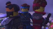 "Ninjago–Uncharted–8'06"""