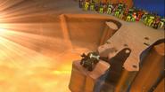 Screenshot (60)