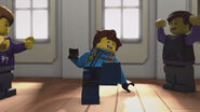 """Screenshotter--LetsDanceLEGONINJAGOPrimeEmpireOriginalShorts-2'26"""""""