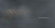 Снимок экрана 2020-10-21 в 2.01.43