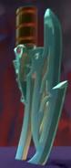 Jadeblade3