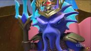 King Trimaar