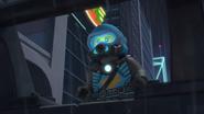 """Ninjago–Assault on Ninjago City–4'00"""""""