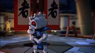 Ninjago The New Masters of Spinjitzu 52