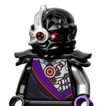 Legacy Wave 3 Nindroid Warrior Minifigure 2.png