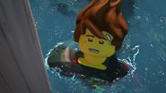 "Ninjago–Master of the Sea–4'28"""