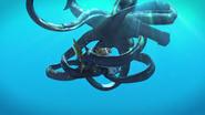 """Ninjago–The Call of the Deep–7'34"""""""