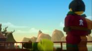 Screenshot (398)