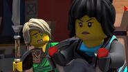 "Screenshotter--LEGONinjagoVengeanceIsMine-2'02"""