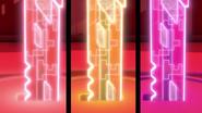 """Ninjago–(Ep.143)–6'58"""""""