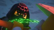 """Ninjago--(Ep.65)--11'30"""""""