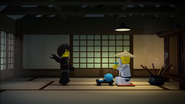 Ninjago An Underworldly Takeover 8