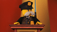 MoS95 Police Guy