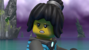"""Ninjago–Riddle of the Sphinx–10'13"""""""