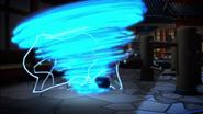 Ninjago The New Masters of Spinjitzu 41