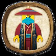 Nya-sensei