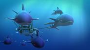 "Ninjago–Master of the Sea–2'41"""