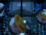 Wu Bots