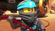 """Ninjago--(Ep.102)--8'36"""""""