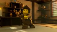 Screenshot (75)