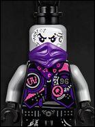70640-Ultra-Violet