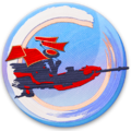 Base-Commander-Badge-r1