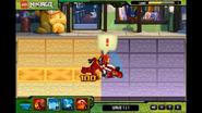 Screenshot (2550)