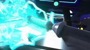 "Screenshotter--LEGONinjagoVengeanceIsMine-7'32"""