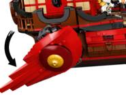 71705 Destiny's Bounty 4