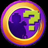 Match Maker Badge
