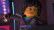 """Ninjago–The Calm Before the Storm–2'17"""""""
