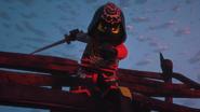 """Ninjago--(Ep.65)--5'48"""""""