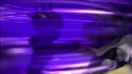 Ninjago An Underworldly Takeover 59