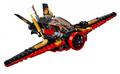 70650 Destiny's Wing 4