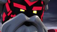 """Ninjago–(Ep.144)–9'09"""""""