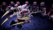 Ninjago An Underworldly Takeover 50