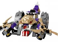 70745 Anacondrai Crusher 5