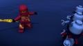Ninjago Return to the Fire Temple 32