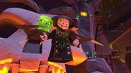 S13 Skull Sorcerer 1