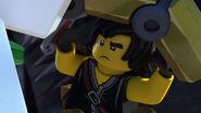 "Screenshotter--LEGONinjagoVengeanceIsMine-0'54"""