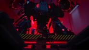 MoS28NindroidMechdragon