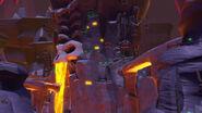S13 Skull Sorcerer's Dungeon 1