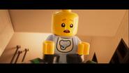 Screenshot (276)